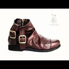 Men Dress, Dress Shoes, Chelsea Boots, Oxford Shoes, Ankle, Fashion, 7 Dwarfs, Female Dwarf, Leather