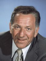 Jack Klugman dies in Los Angeles