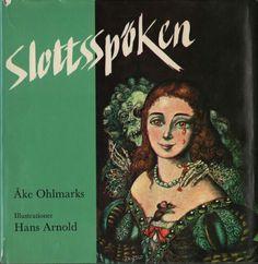Hans Arnold Slottsspöken Åke Ohlmark Wonder Woman, Illustrations, Artwork, Women, Book Covers, Work Of Art, Illustration, Wonder Women, Paintings