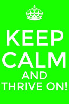 Thrive with me at www.dennism1958.Le-Vel.com | www.dennism1958.IndustryShift.com