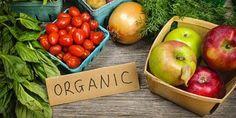 Brasil abre portas para mercado de orgânicos no exterior