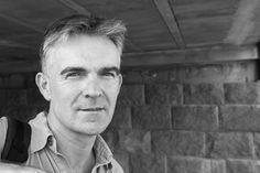 """Emmanuel Lepage et Les Voyages d'Ulysse, """"l'éclat bleuté du boulon bien huilé""""  https://www.ligneclaire.info/emmanuel-lepage-52945.html"""