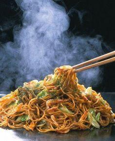Canada Goose montebello parka online shop - 1000+ ideas about Pan Fried Noodles on Pinterest   Noodles, Chow ...