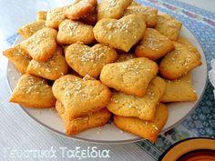 Greek Desserts, Pretzel Bites, Oreo, Sweet Potato, Cookie Recipes, Sweets, Snacks, Cookies, Vegetables
