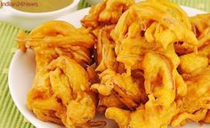 3 holi special snacks to make at home