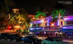 Mango's South Beach Miami,  2014 South Beach Miami, Fun Ideas, Aquarium, Travel, Goldfish Bowl, Viajes, Aquarium Fish Tank, Destinations, Traveling