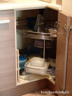 10 gyakori konyhai probléma kép15 Modern, Kitchen, House, Kitchens, Bebe, Trendy Tree, Cooking, Home, Haus