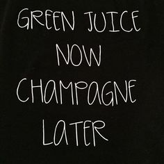 """COMPETITION TIME!!!! We're giving away one of our bestselling """"Green Juice Now, Champagne Later"""" tanks! In order to participate:  1⃣ Re-gram your fave Copé Active Picture  2⃣ Tag @copeactive + 3 friends and #copeactive #dareyouractivewear  We'll announce the winner this Friday on our Instagram! What are you waiting for? XOX The Copé Pack"""