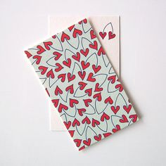 Heartic cherries for one of our client's business card.  We just wanna say thank you so much for getting 100 followers on our 100th feed! You all mean so much to us, thank you for your support! Love all of you #cherry #cherries #heart #hearts #pattern #patterns #patterndesign #surfacepattern #design #designer #graphicdesign #businesscard #businesscarddesign #businesscards #washi #paper #papier #名刺 #デザイン #チェリー #さくらんぼ #サクランボ #ハート #love #loves #iconic  #inspiration #paperdesign #papergoods
