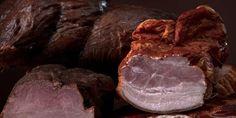 Uzené a víno, moravská symfonie - 7. Slavnosti moravského uzeného a vína, hrad Veveří Foodies, Beef, Meat, Steak