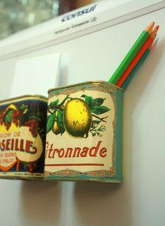http://quelindaminhacasa.blogspot.com.br/