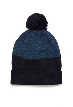 07f60c544dccd 23 Best Men s Pom Beanie trends images