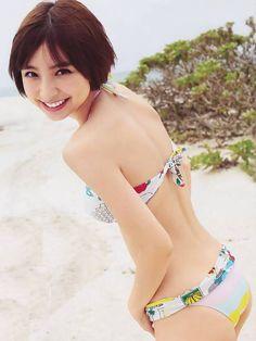 可愛い麻里子 大人な麻里子 ちょっぴりセクシーな麻里子 篠田麻里子・・・♪-gooブログ