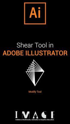 Graphic Design Lessons, Graphic Design Tutorials, Graphic Design Posters, Graphic Design Typography, Digital Illustration, Graphic Illustration, Adobe Illustrator Tutorials, Tilt, Book Design