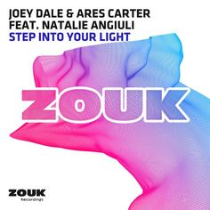 Joey Dale & Ares Carter - Step Into Your Light [feat. Natalie Angiuli] (Original Mix) - http://dirtydutchhouse.com/album/joey-dale-ares-carter-step-light-feat-natalie-angiuli-original-mix/