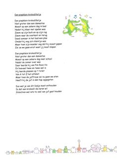 Een piepklein krokodilletje