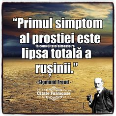 #citate #CitateFaimoase #CitateCelebre #DalaiLama #AlbertEinstein #citatedespreiubire  #citate #CitateFaimoase #CitateCelebre #DalaiLama #AlbertEinstein #citatedespreiubire #citateromanesti #citatemotivationale #citate2018 #citate2019 #citatefaine #citat #citatezilnice #follow4follow #follow #quote #quoteoftheday #quotes #inspire #inspiration #reallifequotes #quotesdaily #reminder #instaquote Dalai Lama, Mobile Marketing, Digital Marketing, Sigmund Freud, Real Life Quotes, Albert Einstein, Quote Of The Day, Social Media, Humor