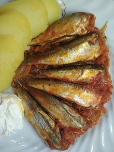 Fish And Seafood, Steak, Pork, Keto, Breakfast, Recipes, Kale Stir Fry, Morning Coffee, Recipies