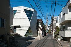 atelier-tekuto-t-torso-c-house-japan-designboom-02