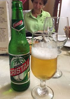 Guest Post: Sampling Local Drinks in Cuba – Catholic Drinkie Rest Of The World, Beer Bottle, Cuba, Catholic, United States, Drinks, Life, Drinking, Beverages
