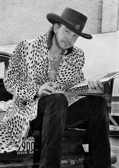 Stevie Ray Vaughan Photograph by Donna Wilson Stevie Ray Vaughan, Friedrich Nietzsche, Eric Clapton, Rock N Roll, Music Genius, Blues Artists, Music Artists, Blues Music, Blues Rock
