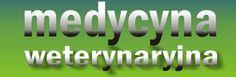http://medycynawet.edu.pl/archiwumang.php
