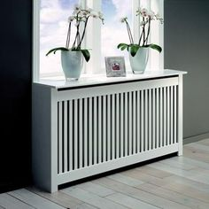 Best Radiator Cabinets And Cover Design - Home of Pondo - Home Design Best Radiators, Steam Radiators, Home Radiators, Modern Radiators, Radiator Heater Covers, Modern Radiator Cover, Open Plan Kitchen Living Room, Home Decor Accessories, Entryway Decor