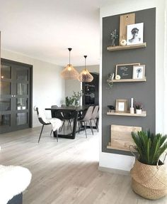 Wohnzimmer ideen Home decor living room ideas for you you love your living room right? In fact, ther