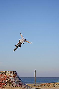 Sergio Layos Expo Tuck by yougoalmeida, via Flickr