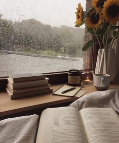 Image shared by emm♡. Find images and videos about photography, aesthetic and flowers on We Heart It - the app to get lost in what you love. Cozy Aesthetic, Aesthetic Vintage, Aesthetic Drawing, Korean Aesthetic, Aesthetic Painting, Aesthetic Black, Autumn Aesthetic Tumblr, Aesthetic Bedroom, Flower Aesthetic