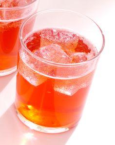 Lassi, Food And Drink, Drinks, Drinking, Beverages, Drink, Beverage