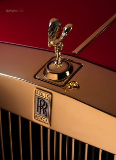 image of Rolls Royce Gold Phantom China 04 Ferrari F40, Lamborghini Gallardo, Maserati, Luxury Car Logos, Top Luxury Cars, Rolls Royce Phantom, Pagani Huayra, Mclaren P1, Bugatti