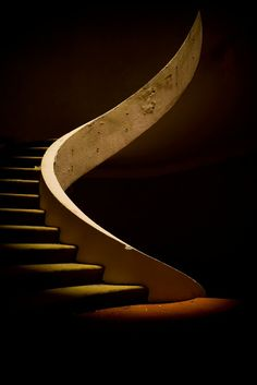 Stairway to heaven black photography, abstract photography, fine art photography, street photography, Landscape Photography Tips, Abstract Photography, Shape Photography, Artistic Photography, Beauty Photography, Street Photography, Landscape Edging Stone, Landscape Paintings, Acrylic Paintings