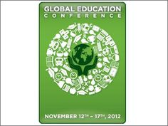 New Learning Times : Article Global Education Conference 2012