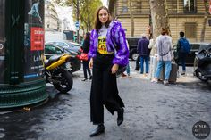 Ania Chiz by STYLEDUMONDE Street Style Fashion Photography_48A8633
