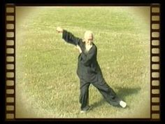 See this extraordinary demonstration by Daoist/ Bagua Master Lu Zijian. As you watch him move, remember that he is 117 years old!