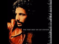 Cat Stevens - The Very Best of Cat Stevens Full Album
