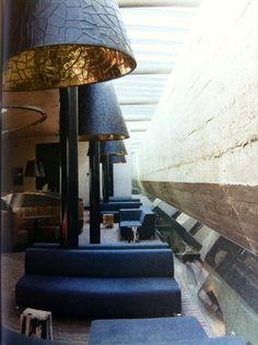 Fort Resort Beemster Design Osiris Hertman