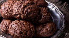 Decadent Cookies - Profile Plan