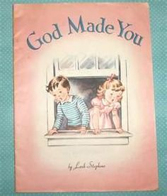 Image Search Results for vintage children's books