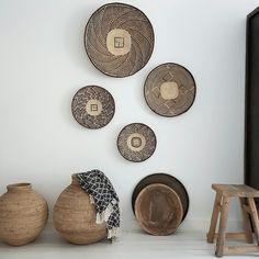 #accessoires Fairtrade en handgemaakt van natuurlijke materialen. Je vindt ze in onze webshop. www.boxworx.nl