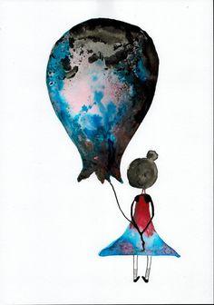 Obrazek pokoik dziecka abstrakcja czarno biała A4   Etsy Childrens Wall Art, Art Wall Kids, Art For Kids, Kids Poster, Room Pictures, Baby Nursery Decor, Wind Chimes, Outdoor Decor, Painting