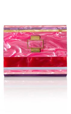 Kotur Gerschel Clutch at Moda Operandi
