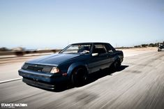Classic Car News Pics And Videos From Around The World Toyota Corolla, Toyota Celica, Corolla Hatchback, Japan Cars, Vw Passat, Cars Motorcycles, Classic Cars, Around The Worlds, Vehicles