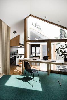 123 best study rooms images in 2019 study rooms house study areas rh pinterest com