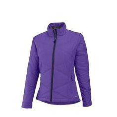 Women's Merrell Newkirk Tri Therm Waterproof Zip Jacket Merrell. $268.90