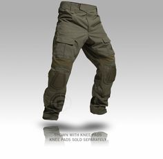 I don't really need tactical pants, but these are way too cool. Probably would still be good for hiking/camping