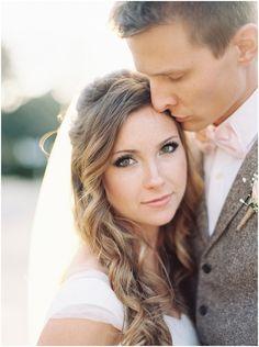 Nashville+Wedding+Photography+-+Julie+Paisley+Photography-+Film+Photographer_0072