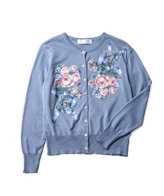 New Jane Marple items for spring