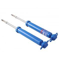 https://flic.kr/p/xzCoTD | K38A050FH-P,-KLINEO shock absorber | K38A050FH-P,-KLINEO shock absorber, BUICK/CADILLAC/CHEVROLET/EDSEL/FORD/LINCOLN/MERCURY/NISSAN/OLDSMOBILE/PONTIAC ,2 Fronts.